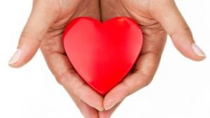 Are we taking good care of our heart?