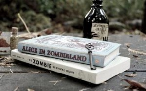 books-alice-zombieland-zombie-juice-key-hd-wallpaper