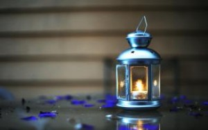 lantern-candle-bokeh-hd-wallpaper