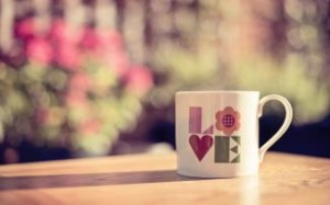 mug-love-heart-flower-mood-hd-wallpaper
