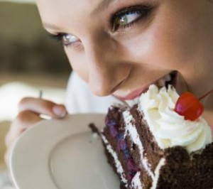 learn-to-deal-with-your-cravings-read-living-healthy-top-tips