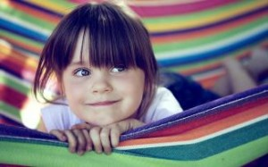 mood-smile-girl-child-hammock-hd-wallpaper
