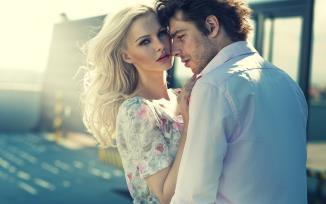 couple-girl-blonde-man-love-hd-wallpaper