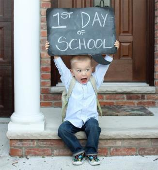 first-day-of-school-one