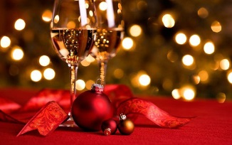 Christmas-at-Scalinis-Image-for-Homepage